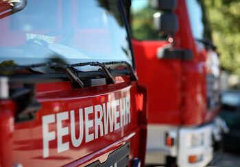 Feuerwehrverein Haselbach e.V.