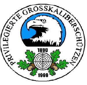 Privilegierte Großkaliberschützen Haselbach e.V.