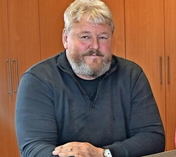 Karsten Jähnig