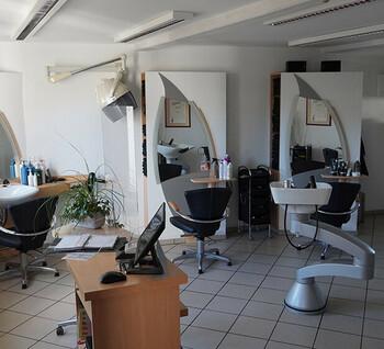 Friseursalon Am Schmiedeberg
