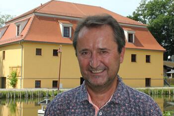 Herr Zetzsche