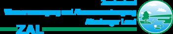 Zweckverband Wasserver- und Abwasserentsorgung Altenburger Land (ZAL)
