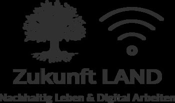 Zukunft LAND GmbH
