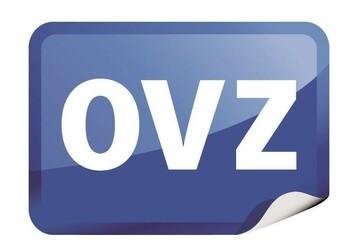 Osterländer Volkszeitung (OVZ)