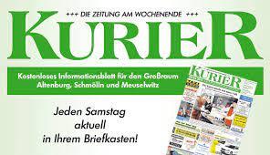 Kurier Verlag KG