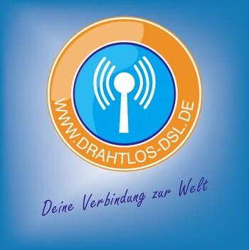 Drahtlos-DSL GmbH Mittelsachsen