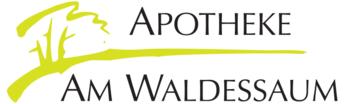 Apotheke am Waldessaum - Altenburg