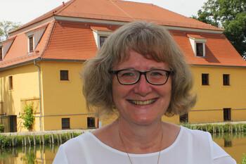 Frau Meisel