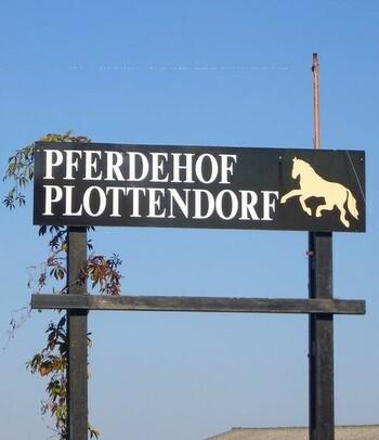 Reitverein Plottendorf e.V.
