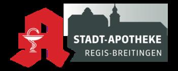 Stadt-Apotheke - Regis-Breitingen