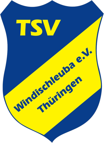 TSV Windischleuba e.V.