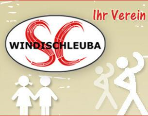 Sportclub Windischleuba e.V.