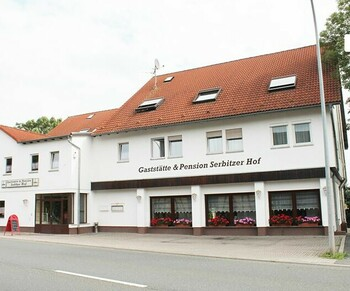 Serbitzer Hof
