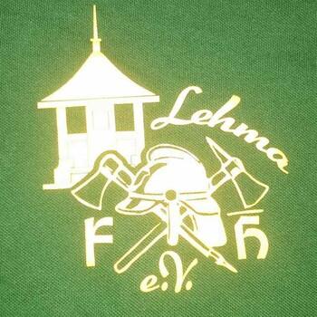 Feuerwehr- und Heimatverein Lehma e.V.