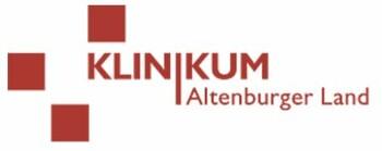 Klinikum&nbsp;</span><span>Altenburger Land