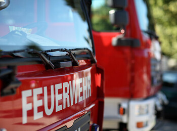 Freiwillige Feuerwehr&nbsp;</span><span>Windischleuba e.V.</span><span>&nbsp;