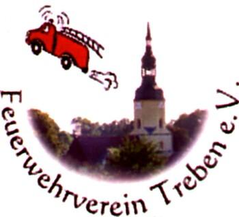 Feuerwehrverein Treben e.V.