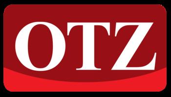 Ostthüringer Zeitung (OTZ)