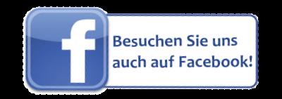 Besuchen Sie uns auf Facebook.com