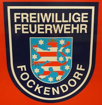 Feuerwehrverein Fockendorf e.V.