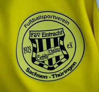 FSV Eintracht Serbitz-Thräna e.V.