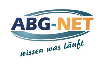 ABG-Net.de