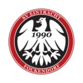 SV Eintracht Fockendorf e.V.