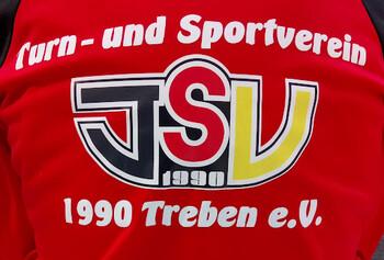 TSV 90 Treben e.V.