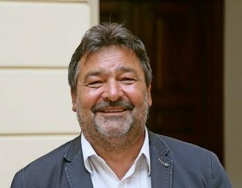 Gerd Reinboth