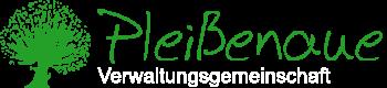Verwaltungsgemeinschaft Pleißenaue
